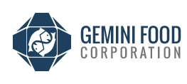 Gemini Food Corporation